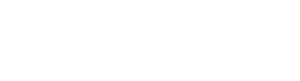Endodontic Summit Worldwide 2021