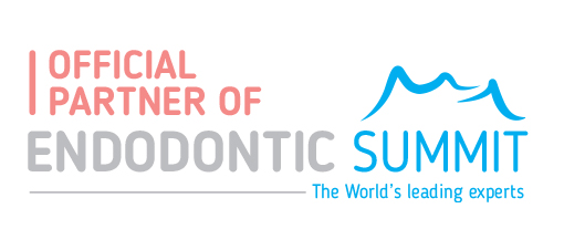 Official partner of Endodontic summit 2021